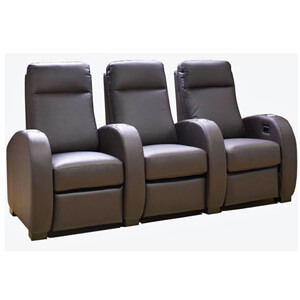 Home Theatre Chair