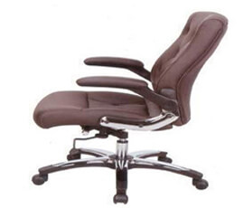 Corporate Series Chair