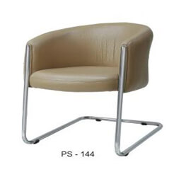 Lounge Series Chair