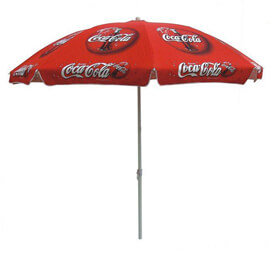 Outdoor Umbrellas & Awnings